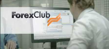 Форекс клуб для начинающих