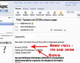 Forex sovetniki. ucoz .ru