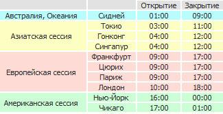 Календарь 2017 в казахстане