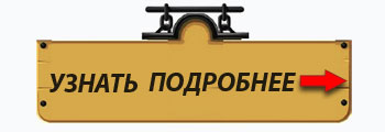 2013-02-05_1918