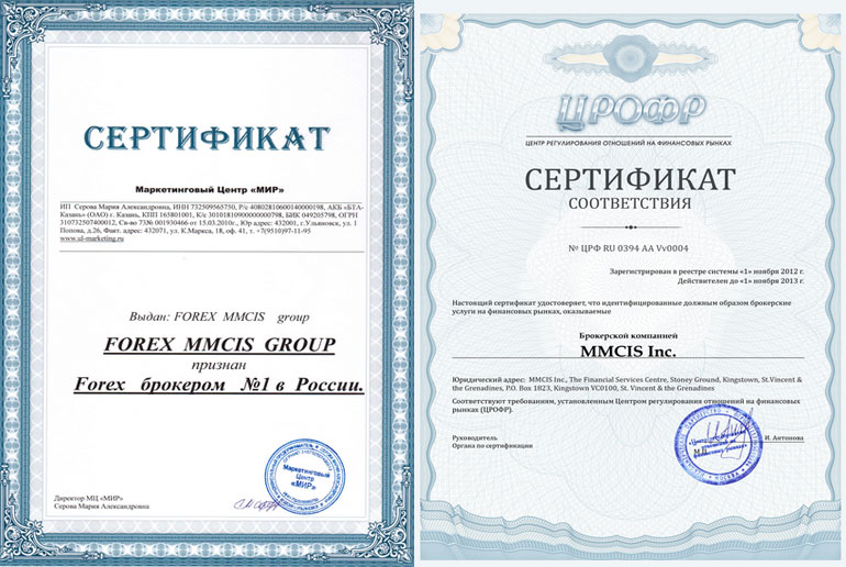 Forex-MMCIS-Group-4
