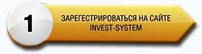 auto-profit-